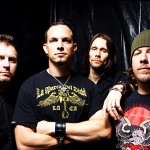 "ALTER BRIDGE: il video di ""Cry Of Achilles"""