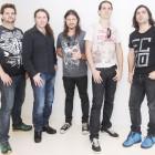 ANGRA – Rinascita di una band