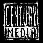 CENTURY MEDIA: possibile acquisizione da parte di una major
