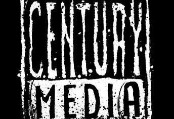 Century Media - logo - 2011
