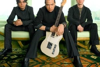 Danko Jones-band-2011