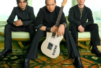 Danko Jones-band-2011