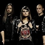 "DEADLOCK: il video di ""Renegade"""