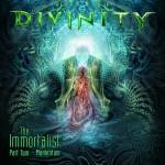 Divinity - Momentum - 2016