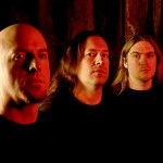 Dying Fetus - band - 2013