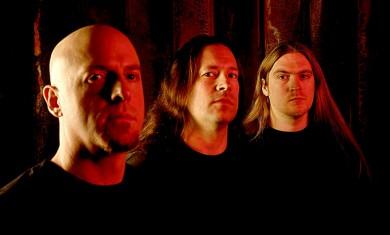 Dying Fetus - band - 2013
