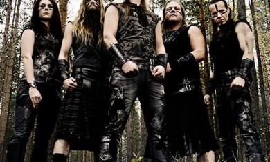 ENSIFERUM-PHOTOBAND-2015
