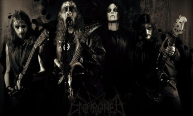 ENTHRONED-PHOTOBAND-2010