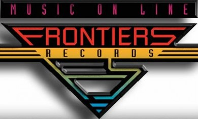 Frontiers_Records