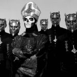 ghost-band-2016