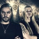 """KEEP OF KALESSIN: in streaming la nuova """"Dark Divinity"""""""