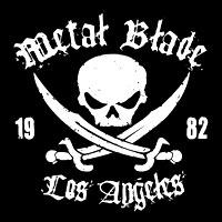 METAL BLADE RECORDS