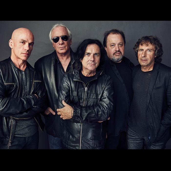 marillion-band-2016