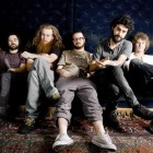 PROTEST THE HERO – Volgari e Offensivi