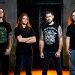REVOCATION: trailer del nuovo album