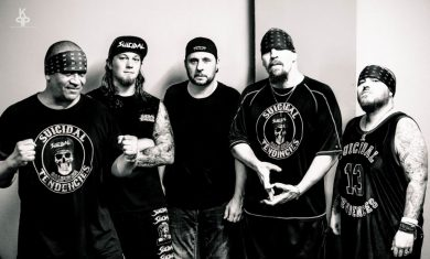 suicidal-tendencies-band-2016