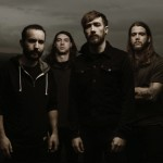"SYLOSIS: il video di ""Leech"""