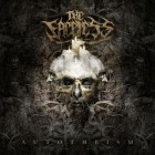 THE FACELESS – Autotheism