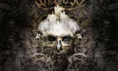 The Faceless - Autotheism - 2012