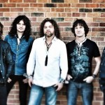 """TYGERS OF PAN TANG: video anteprima dall'imminente """"Tygers Sessions: The First Wave"""""""