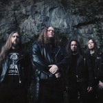 UNLEASHED: in studio per il nuovo album