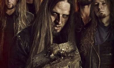 ATROCITY-band-2013