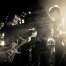 BLACKFIELD: le foto del concerto al New Age di Ron ...