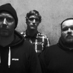 """BORN FROM PAIN: il lyric video di """"Cause & Effect"""""""