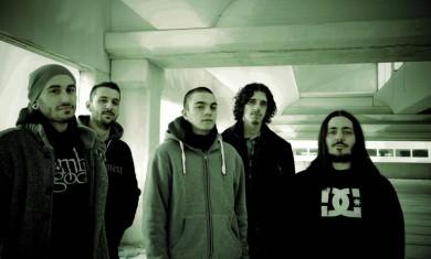 dementia senex - band - 2013