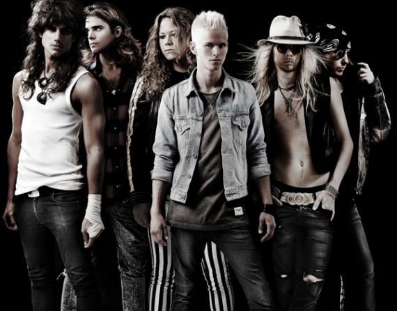 h.e.a.t-band-2012