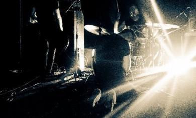 hierophant - band - 2011