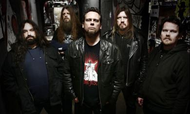 morgoth - band - 2015