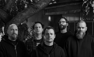 neurosis - band - 2013