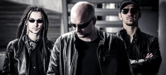 otargos - band - 2013