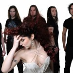 "STREAM OF PASSION: pubblicato il lyric video di ""The Curse"""