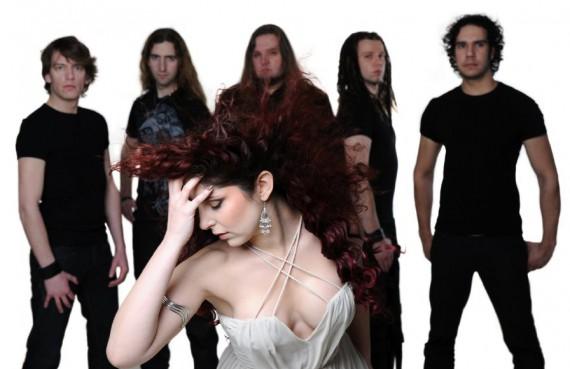 stream of passion - 2011