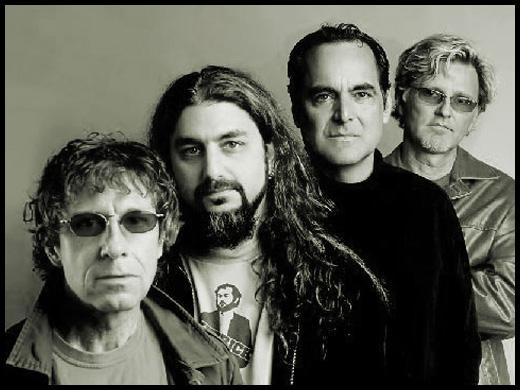 transatlantic-band-2011