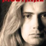 MUSTAINE - LA BIOGRAFIA UFFICIALE - Articolo - 2011