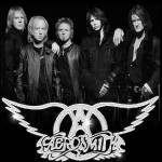 Aerosmith - band - 2011