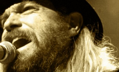 Black Label Society - Featured content - 2011