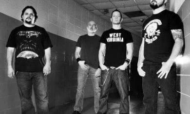 Byzantine - band - 2015