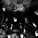 """CIRITH GORGOR: ascolta il nuovo """"Visions Of Exalted Lucifer"""""""
