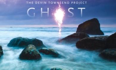 Devin Townsend - Ghost - 2011