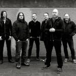 Green Carnation - immagine band - 2016