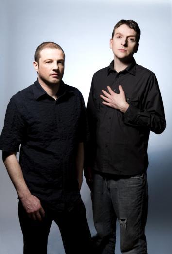 Jesu - band - 2013