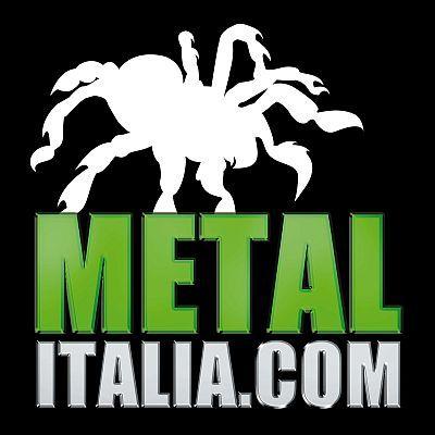 [Изображение: Metalitalia_logo_cube_nero_2011.jpg]