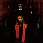 MORTUARY DRAPE: annunciata l'uscita del nuovo album