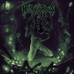 NECROVOROUS - Funeral For The Sane - 2011
