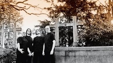 Pestilence - Band- 2011