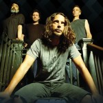 "SOUNDGARDEN: una rara versione demo del 1994 di ""Black Hole Sun"""